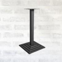 Основания для стола (2)