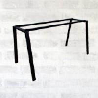 Офисные каркасы для столов (10)