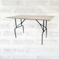 Складні столи (2)