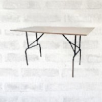 Складные столы (2)