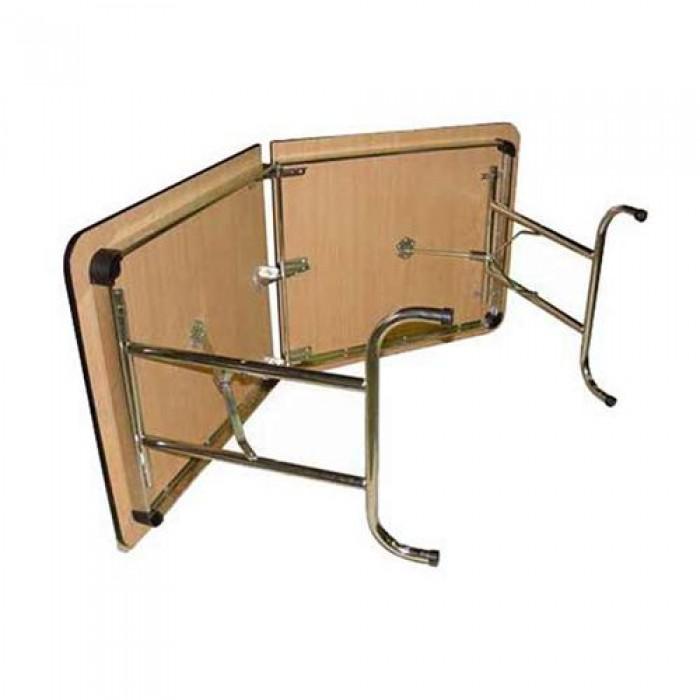 Складная мебель. Виды и типы