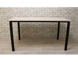 """Каркас для столу """"Пекор"""" (500х1200)"""