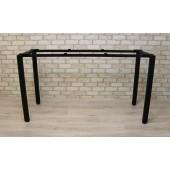 """Каркас для стола """"Пэкор"""" 6030 (500х1200)"""