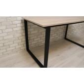 """Каркас для стола """"Квадро"""" (500x1200)"""
