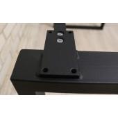 """Каркас для стола """"Квадро 6030"""" ( 500х1200)"""