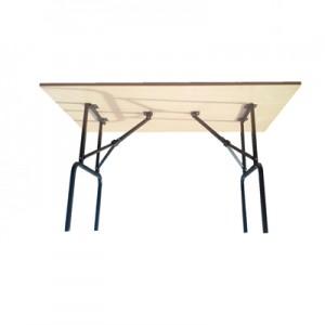 Складной механизм для стола Tender