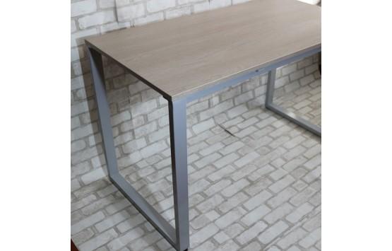 "Офисный стол ""Квадро Эко 500"" (Н-725)"