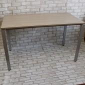 "Офисный стол ""Пэкор 500"" (Н-725)"