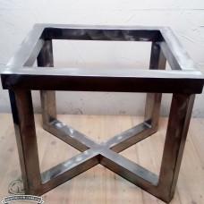 Индивидуальные изделия из металла