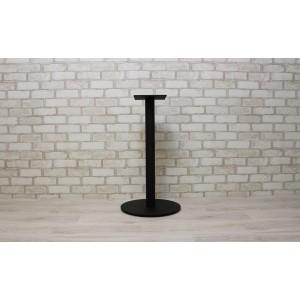 """Опора для стола """"Валенсия Эконом"""" 400 (Н-725)"""