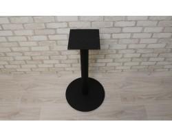 """Опора для столу """"Валенсія Економ"""" 400 (Н-725)"""