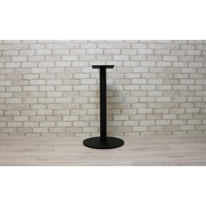 """Опора для стола """"Валенсия 400"""" (Н-725)"""