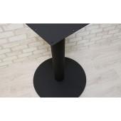 """Опора для стола """"Валенсия 600"""" (Н-725)"""
