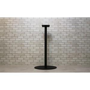 """Опора для стола """"Валенсия Биг"""" (Н-110)"""