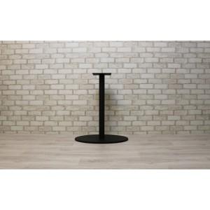 """Опора для стола """"Валенсия Биг"""" (Н-725)"""