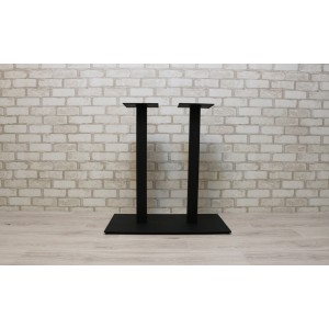"""Опора для стола """"Виктория Дуо Мини"""" (Н-725)"""