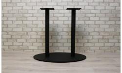 """Опора для столу """"Валенсія Дуо"""" (Н-725)"""