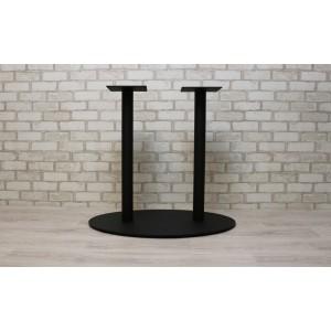 """Опора для стола """"Валенсия Дуо"""" (Н-725)"""